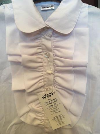 Блузка BEBEPA для дівчинки 146р