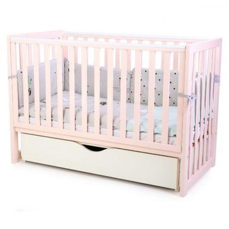 Продам детскую кровать Верес Соня ЛД13