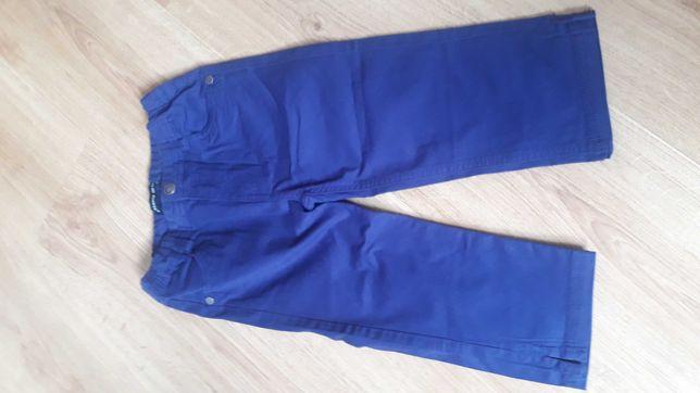 Spodnie 3/4 reserved