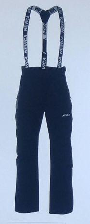 Мужские лыжные штаны Nevica (XL)