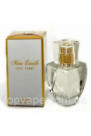 Mon Etoile Poure Femme Bestseller Collection 2012 Парфюмированная вода