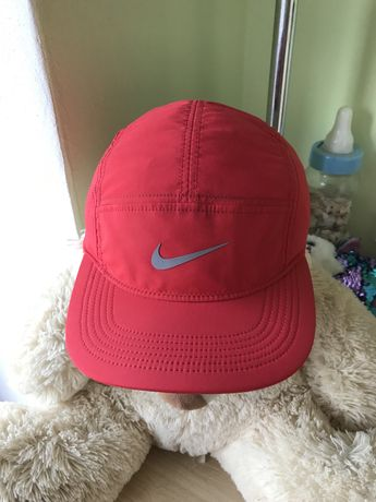 Кепка Nike dri-fit AW84