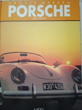 Album Porsche