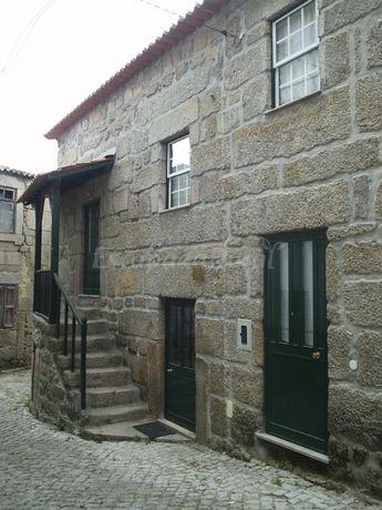 Turismo Rural Serra da Estrela - Casa Dr Inês Louro