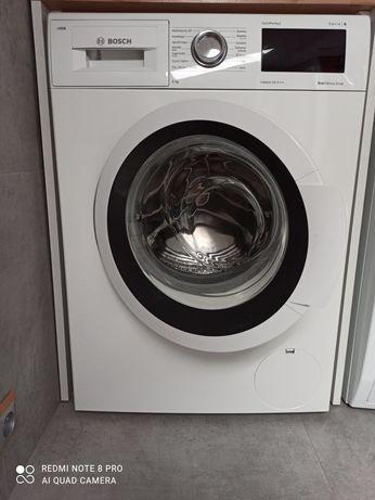 Sprzedam pralkę Bosch i-dos wat2466kpl/01 serie 6