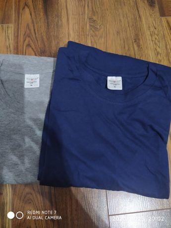 Podkoszulek , T-shirt długi rekaw
