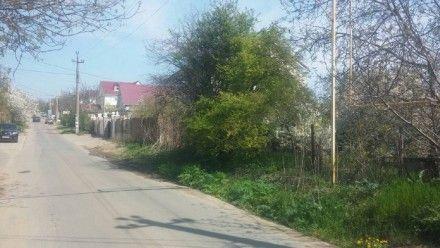 Продам земельный участок в ближнем пригороде, собственник.
