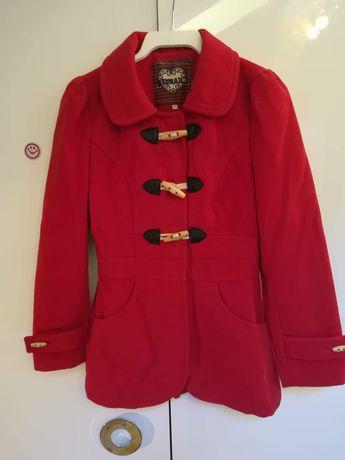 Sprzedam płaszcz płaszczyk