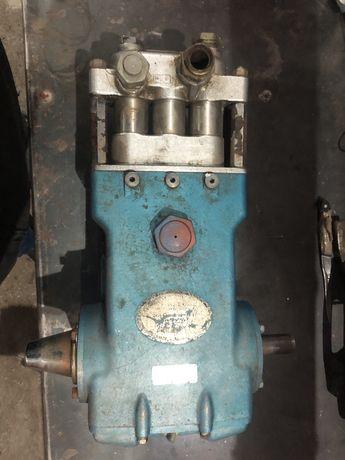 Pompa CAT 2520  CAT Pumps