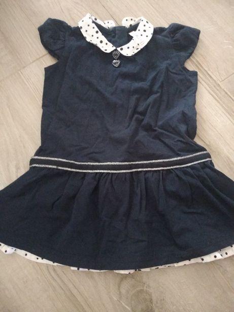 Sukienka roz. 74