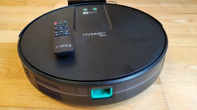 Robot sprzątający Hykker SE-2092