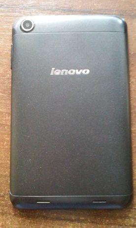 Планшет LENOVO  IdeaTab A-3000H (на запчасти)