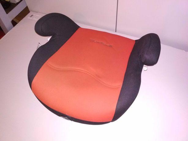 podkładka, fotelik sam. TAURUS 15-36kg, warto, szt.2, transport GRATIS