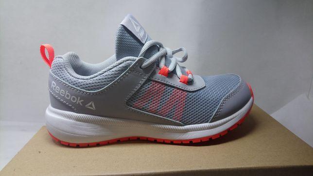 Nowe buty REEBOK rozmiar 34,5