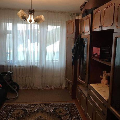 Продам 2 кімнатну квартиру на Грабовецькій