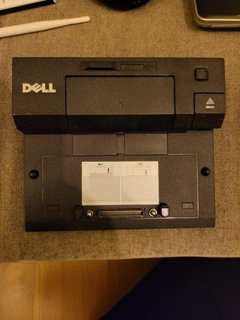 Stacja dokująca Dell