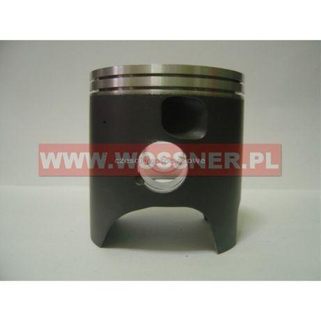 Nowy tłok wossner 8023d050 yamaha yz250 & wr250 68,44mm