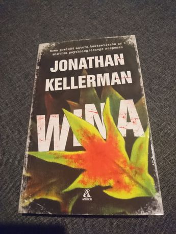 Wina Jonathan Kellerman