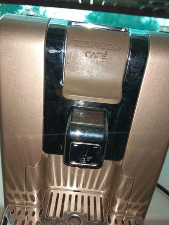 кофеварка електрическая кавоварка кофеварка