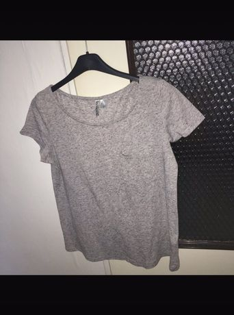 Koszulka H&M