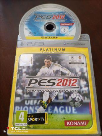 Jogos para PS3 como novos