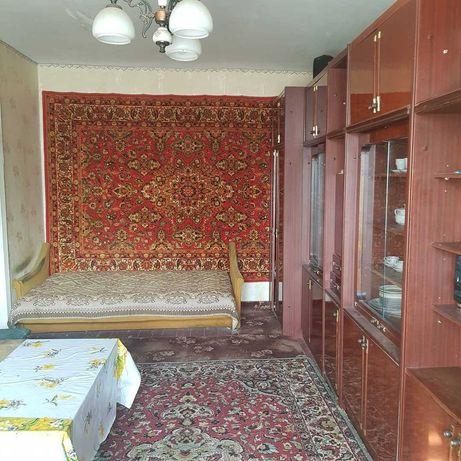 Продається 2-х кімнатна квартира