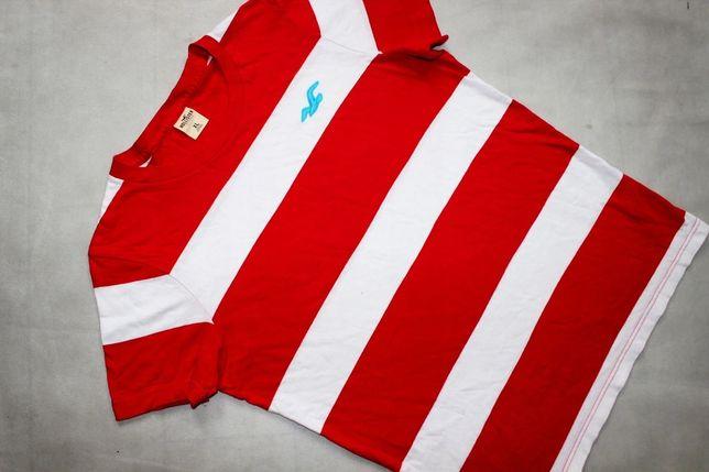 T-shirt HOLLISTER XL koszulka