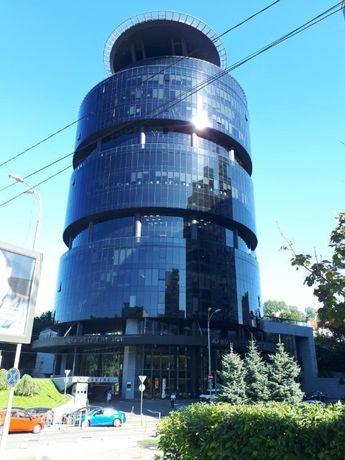 Офис Бизнес-Центр IQ Болсуновская 13-15 Печерский Дружбы Народов БЕЗ%