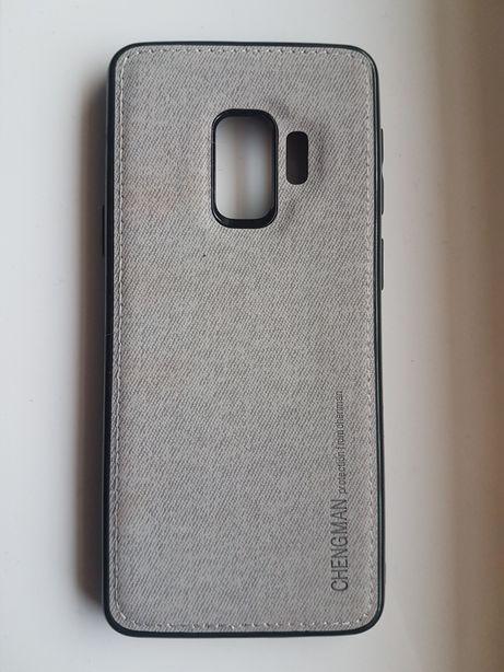 Etui do Samsung S9. Nowe!!
