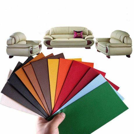 Ремонт, реставрація, перетяжка мяких меблів, диванів, офісних, кафе
