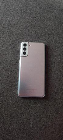Samsung s21 plus 256gb 5G