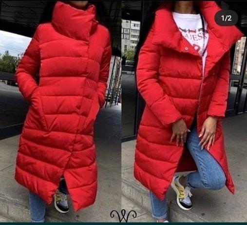 Пальто одеяло  Новая