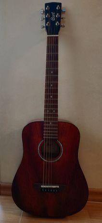 Акустична гітара CORT AD MINI