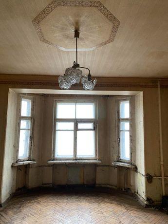 Продам 2х комнатную квартиру в Центре (alm)