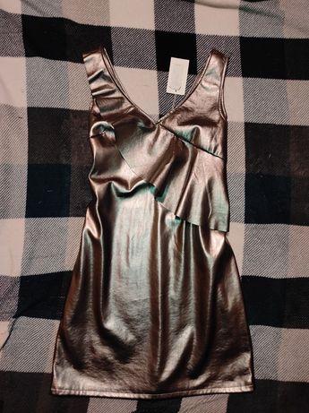 Продам плаття абсолютно нове