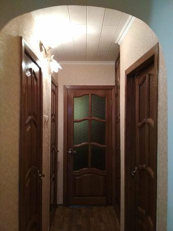Продам квартиру в Луганске поселок Юбилейный