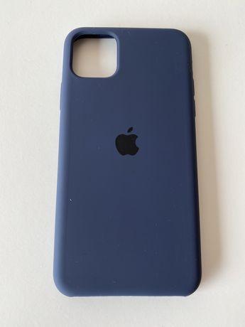 Capa original iphone 11pro max