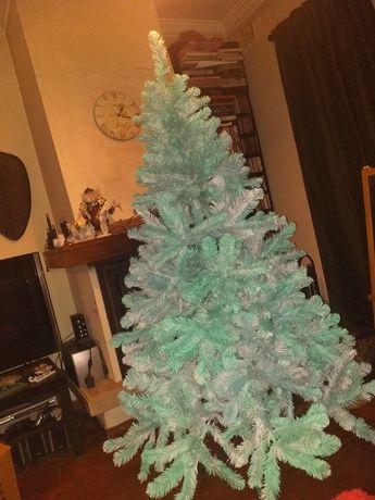 Árvore de Natal 1.80