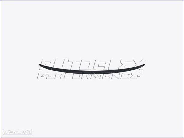 Aileron Spoiler Traseiro Audi A5