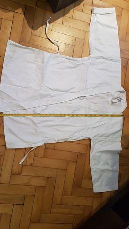 karatega rozm 170 cm M-L