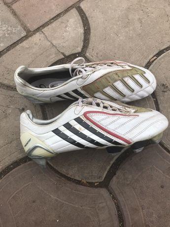 Adidas predator профи модэль адидас бутсы предатор