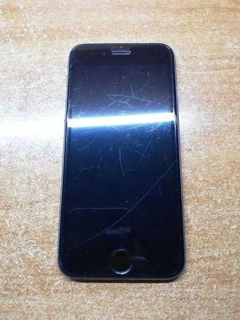 Продам iPhone 6s/32 GB (Б.у)