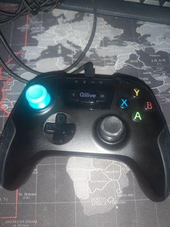 Pad do komputera PC/PS4