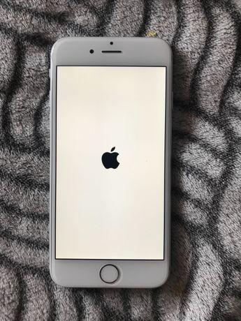 iPhone 6 s 128 GB
