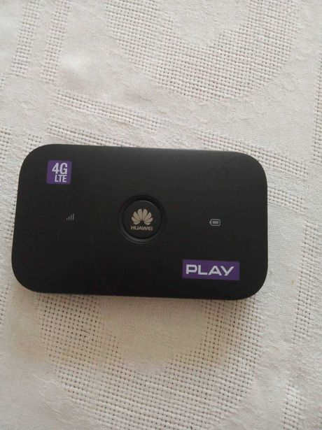 Router mobilny Huawei E5573C