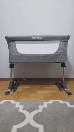 Kołyska/ łóżeczko dla dziecka