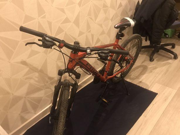 Продам срочно велосипед !