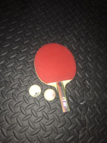 Paletka/rakietka do ping ponga