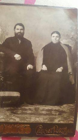 Продам Старинные фото