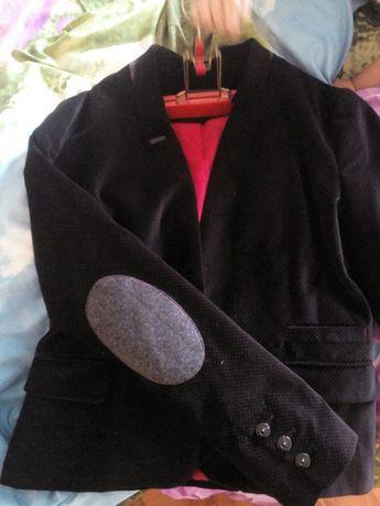 Пиджаки Zara розмір xs, L